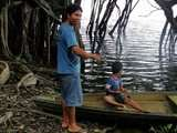 """Foto de Todo Un Día en """"Donde Nace el Amazonas"""""""