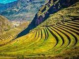 Foto de Cusco 5d/4n - Tren Expedition + Hotel