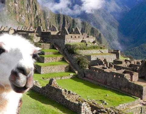 Cusco and Machu Picchu - 3d / 2n
