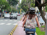 Foto de Downtown Lima