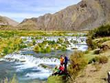 Foto de Huancaya Vilca - 2d/1n + Transporte (Desde Lima)