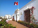 Foto de Full Day Museo Larco y Santuario Arqueológico de Pachacamac