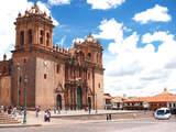 Foto de Tour Gratuito - Descubre Cusco Mágico