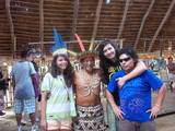 Foto de City Tour Iquitos + Quistococha + Crea Manatí + Barco Museo