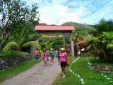 Foto de Tour Valle del Perene (Full Day)