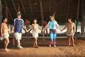 Foto de Full Day Amazonas Iquitos