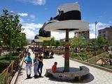 Foto de 3d/2n - Huancayo Clásico