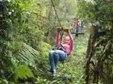 Foto de 3d/2n - Selva Central Romántico