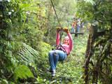 Foto de 3d/2n - Selva Central Tropical