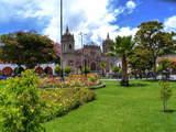 Foto de Fiestas Patrias - Vívelas en Ayacucho - 3d/2n