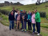 Foto de Cajamarca Natural y Mágico Religioso