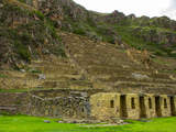 Foto de Cusco + Montaña de Colores + Valle Sagrado + Machu Picchu