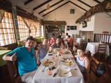 Foto de Aventura Amazónica en Ucayali - 4d/3n