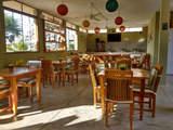 Foto de Plan Relax en Punta Sal - 3d/2n