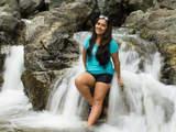 Foto de Chiclayo - 3 Días - Espectacular