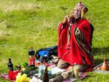 Foto de Ceremonia de Ayahuasca