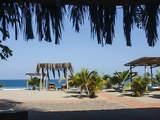 Foto de 3 Días / 2 Noches - Playas del Norte + Manglares + Ñuro
