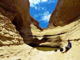 Foto de Paracas, Huacachina y Cañón de los Perdidos - 2d/1n