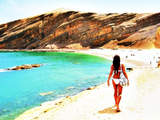 Foto de Reserva Nacional de Paracas y Playas (Desde Paracas)