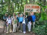 Foto de Avistamiento de Aves en Iquitos - 10d/9n