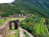 Foto de Camino Inca & Choquequirao - 12d/11n