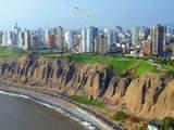 Foto de Lima Fusión y Diversión - 6d/5n