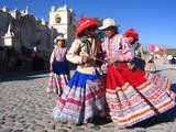 Foto de Arequipa & Colca Completa - 4d/3n