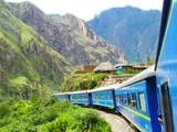 Foto de Cusco + Machupicchu - 3d/2n