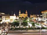 Foto de Vive la Ruta del Norte Peruano - 9d/8n