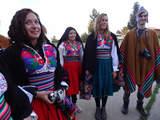 Amantani en Titicaca de Ensueño - 2d/1n
