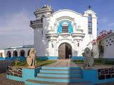 Foto de Fullday Huaral + Castillo Chancay (Desde Lima)