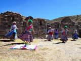 Foto de Arequipa Especial - 3d/2n