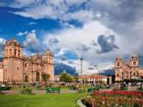 Foto de Paquete Año Nuevo Inka Cusco