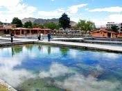 Foto de Cajamarca 5 Días en Privado + Desayunos Buffet
