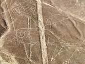 Lineas de Nasca