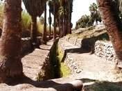 Cantalloc Aqueduct Tour - Peruvian Mysteries