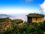 Foto de Rupac Campamento 2d/1n (Desde Huaral)