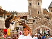 Foto de Fullday Huaral + Castillo Chancay (Desde Huaral)