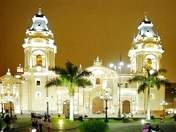 Foto de Full Day Virreinal - Lima