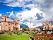 Foto de Paquete Piedra Cusco