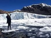 Foto de Huaraz a Tu Alcance - 3d/2n
