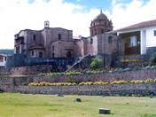 Foto de Cusco Magia Andina - 3d/2n