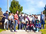 Foto de Puno City Tour