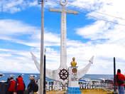 Foto de Puno - Copacabana - Isla del Sol - la Paz