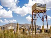 Foto de Titicaca + Puno - 3d/2n