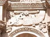 Foto de City Tour Puno - Historia, Cultura y Gastronomía
