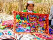 Foto de Pacha Titicaca Premium (Lancha Rápida)