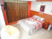 Foto de Uros + Taquile + Hotel - 2d/1n