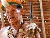 Native Community