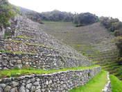 Foto de Camino Inca - 4d/3n